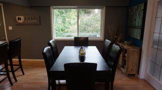 Photo 15: 4936 11A Avenue in Delta: Tsawwassen Central House for sale (Tsawwassen)  : MLS®# R2507831