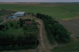 Photo 8: 135031 Twp Rd 194 in Rural Newell, County of: Rural Newell County Detached for sale : MLS®# A1143068