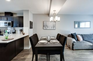 Photo 10: 103 17832 78 Street NW in Edmonton: Zone 28 Townhouse for sale : MLS®# E4230549