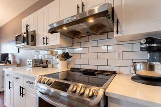 Photo 8: 13130 162A Avenue in Edmonton: Zone 27 House for sale : MLS®# E4263872