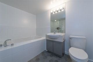 """Photo 14: 208 828 CARDERO Street in Vancouver: West End VW Condo for sale in """"FUSION"""" (Vancouver West)  : MLS®# R2537777"""
