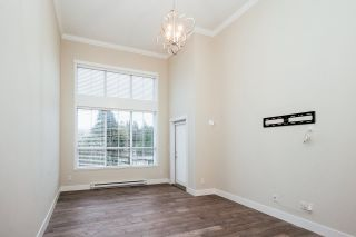 "Photo 27: 408 12367 224TH Street in Maple Ridge: West Central Condo for sale in ""Falcon House"" : MLS®# R2515780"
