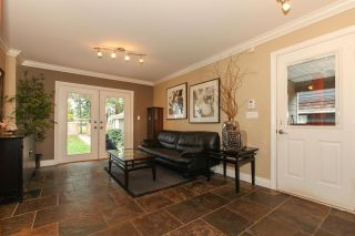 Photo 6: 5443 7 Avenue in Delta: Tsawwassen Central House for sale (Tsawwassen)  : MLS®# R2013230