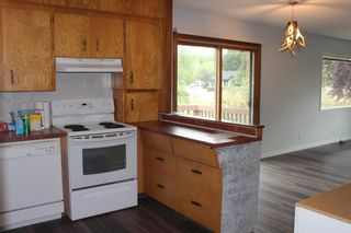 Photo 9: 5621 52 Street: Olds Detached for sale : MLS®# A1140338