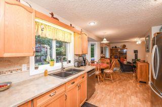Photo 16: 2256 June Rd in Comox: CV Comox Peninsula House for sale (Comox Valley)  : MLS®# 886764