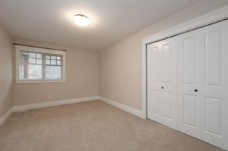 Photo 23: 2158 Nicklaus Dr in Langford: La Bear Mountain House for sale : MLS®# 867414