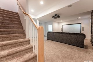 Photo 33: 306 Maguire Court in Saskatoon: Willowgrove Residential for sale : MLS®# SK873893