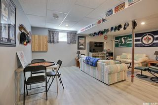 Photo 17: 207 SOUTH FRONT Street in Pense: Residential for sale : MLS®# SK852626
