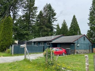 Photo 2: 11410 207 Street in Maple Ridge: Southwest Maple Ridge House for sale : MLS®# R2587693