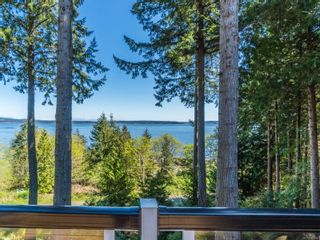 Photo 16: 2485 Pylades Dr in : Na Cedar House for sale (Nanaimo)  : MLS®# 873595