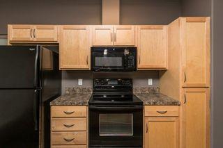 Photo 10:  in Edmonton: Zone 56 Condo for sale : MLS®# E4260150