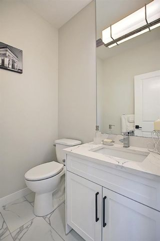 Photo 17: 630 Edgefield Street: Strathmore Detached for sale : MLS®# A1133365