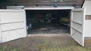 Photo 10: 23115 FYFE Road: Blackwater House for sale (PG Rural West (Zone 77))  : MLS®# R2477984