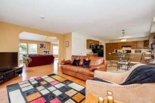 Photo 12: 1038 WINDWARD Drive in Coquitlam: Ranch Park House for sale : MLS®# R2560663