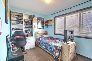 Photo 34: 2047 Reunion Boulevard NW: Airdrie Detached for sale : MLS®# A1095720