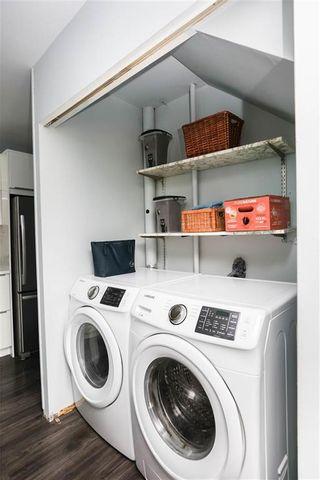 Photo 15: 211 3915 Grant Avenue in Winnipeg: Charleswood Condominium for sale (1G)  : MLS®# 202115328