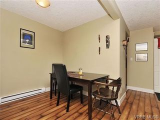 Photo 14: 2182 Longspur Dr in VICTORIA: La Bear Mountain House for sale (Langford)  : MLS®# 719568