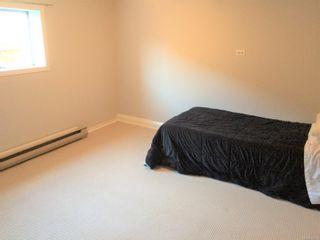Photo 32: 3012 14th Ave in : PA Port Alberni House for sale (Port Alberni)  : MLS®# 862905
