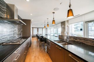 """Photo 36: 3302 499 PACIFIC Street in Vancouver: Yaletown Condo for sale in """"The Charleson"""" (Vancouver West)  : MLS®# R2587800"""