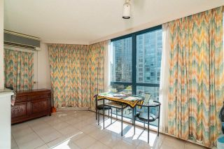 Photo 35: 801 1415 W GEORGIA Street in Vancouver: Coal Harbour Condo for sale (Vancouver West)  : MLS®# R2569866