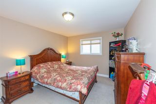 Photo 25: 11552 CURRIE Drive in Surrey: Bolivar Heights House for sale (North Surrey)  : MLS®# R2543819