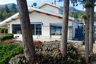 Photo 17: 46 667 Waverly Park Frontage Road in : Sorrento Recreational for sale (South Shuswap)  : MLS®# 10228217