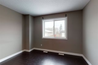 Photo 25: 12231 83 Street in Edmonton: Zone 05 House Half Duplex for sale : MLS®# E4232164