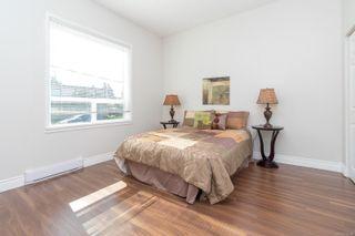 Photo 23: 524 Constance Ave in : Es Esquimalt House for sale (Esquimalt)  : MLS®# 878398