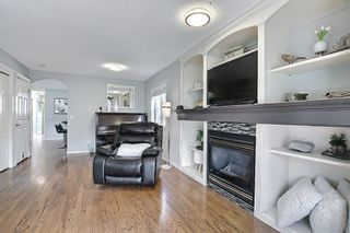 Photo 6: 5362 53 Street NW in Calgary: Varsity Detached for sale : MLS®# A1106411