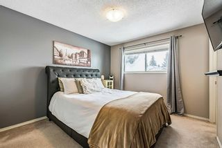 Photo 11: 5 Knowles Avenue: Okotoks Detached for sale : MLS®# A1067145