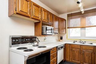 Photo 11: 539 McNaughton Avenue in Winnipeg: Riverview Residential for sale (1A)  : MLS®# 202025141