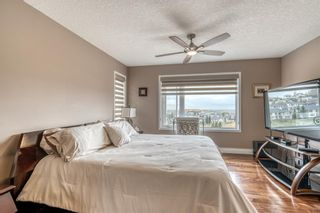 Photo 22: 13 Edgebrook Landing NW in Calgary: Edgemont Detached for sale : MLS®# A1099580