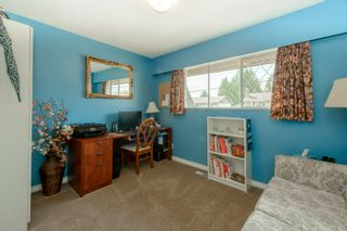 Photo 24: 11726 218 Street in Maple Ridge: West Central House for sale : MLS®# R2450931