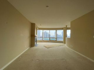 Photo 12: 2003 1088 6 Avenue SW in Calgary: Downtown West End Apartment for sale : MLS®# A1149213