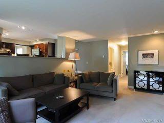 Photo 35: 860 Kelsey Crt in COMOX: CV Comox (Town of) House for sale (Comox Valley)  : MLS®# 643937