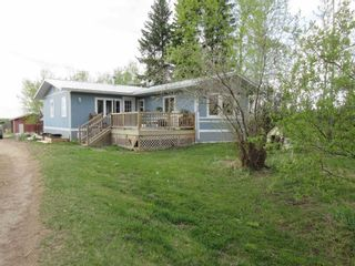 Photo 21: 63202 RR 194: Rural Thorhild County House for sale : MLS®# E4246203