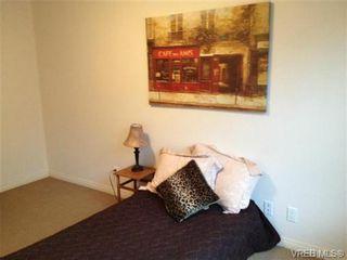 Photo 18: 202 919 Market St in VICTORIA: Vi Hillside Condo for sale (Victoria)  : MLS®# 683540