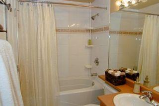 Photo 6: #A420- 2099 LOUGHEED HWY: Condo for sale (Glenwood PQ)  : MLS®# 391365