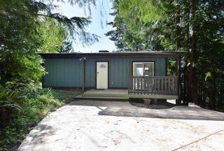 Photo 26: 5821 TILLICUM BAY ROAD in Sechelt: Sechelt District House for sale (Sunshine Coast)  : MLS®# R2577083