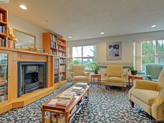 Photo 12: 304 1485 Garnet Rd in VICTORIA: SE Cedar Hill Condo for sale (Saanich East)  : MLS®# 795370