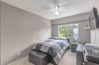 """Photo 14: 315 3080 LONSDALE Avenue in North Vancouver: Upper Lonsdale Condo for sale in """"Kingsview Manor"""" : MLS®# R2553100"""
