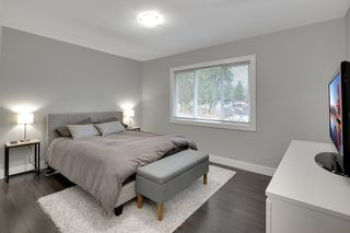 Photo 13: 11266 LOUGHREN DRIVE in Surrey: Bolivar Heights House for sale (North Surrey)  : MLS®# R2223779