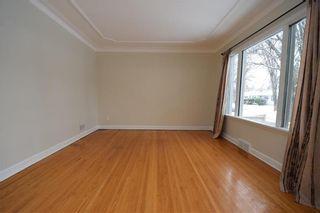 Photo 3: 373 Greene Avenue in Winnipeg: East Kildonan Residential for sale (3D)  : MLS®# 202026977