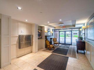 Photo 29: 101 370 BATTLE STREET in Kamloops: South Kamloops Apartment Unit for sale : MLS®# 163682