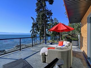 Photo 29: 7703 West Coast Rd in : Sk West Coast Rd House for sale (Sooke)  : MLS®# 836754