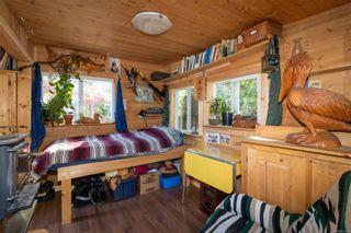 Photo 32: 1108 Bazett Rd in : Du East Duncan House for sale (Duncan)  : MLS®# 873010