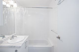 """Photo 20: 109 1940 BARCLAY Street in Vancouver: West End VW Condo for sale in """"Bourbon Court"""" (Vancouver West)  : MLS®# R2531216"""