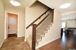 Photo 5: 139 Geary Crescent in Saskatoon: Hampton Village Residential for sale : MLS®# SK841868