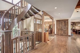 Photo 19: 351 Chapala Point SE in Calgary: Chaparral Detached for sale : MLS®# A1116793