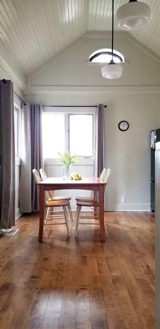 Photo 6: 61 W Victoria Street in Amherst: 101-Amherst,Brookdale,Warren Residential for sale (Northern Region)  : MLS®# 202108416